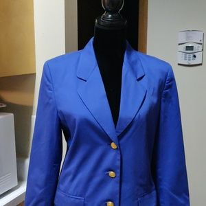 WOMEN'S TWO PIECE SKIRT SUIT